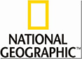 Nationalgeologo